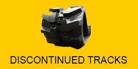 Manufacturer of used Rubber tracks 8